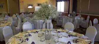 Comfort Inn Nags Head North Carolina Nags Head Weddings Ramada Plaza Nags Head Hotel