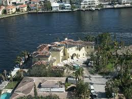 fort lauderdale luxury waterfront real estate
