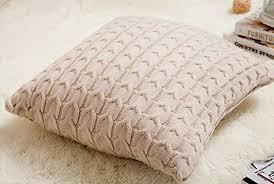 oversized throw pillow amazon com