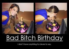 Bad Bitches Meme - bad bitch birthday cake