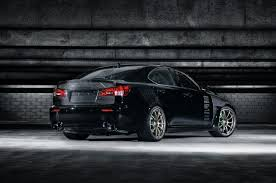 lexus is350 0 60 lexus is f by 0 60 magazine picture number 31882