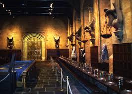 Hogwarts by Hogwarts Wikiwand
