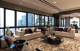penthouse home u0026 decor singapore
