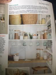 kitchen cupboard storage ideas dunelm pin by missusmelon on kitchen cupboard storage open