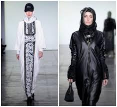 Vivi Zubedi New new york fashion week the bold meets the beautiful with vivi