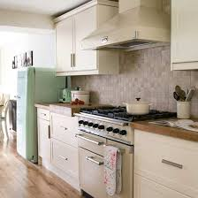 country modern kitchen ideas modern country kitchen design ideas with white cabinet and