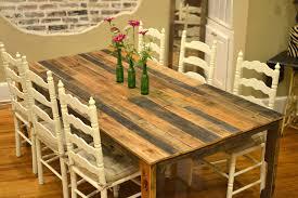 dining room table extension slides best 25 mexican dining room ideas on pinterest mexican style