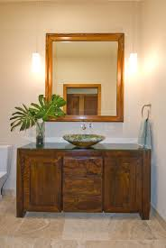 bathrooms design wonderful design your own bathroom online for