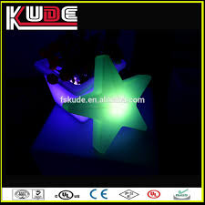 Outdoor Christmas Star Lights by Outdoor Christmas Star Light Sacharoff Decoration