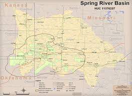 joplin mo map joplin mo mining maps diagram free printable images maps