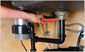 sink backing up with garbage disposal garbage disposal backing up into 2nd sink sinks home design
