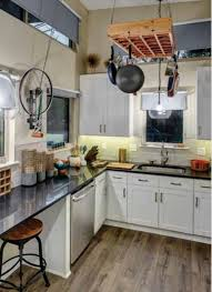 400 square foot the amplified tiny house is a 400 square foot cozy paradise tiny
