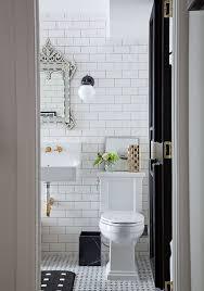 Brass Fixtures Bathroom 21 New Bathroom With Brass Fixtures Eyagci