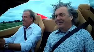 Wildfire Car Wf650 C by The Worst Car In The History Of The World Top Gear Bbc Video
