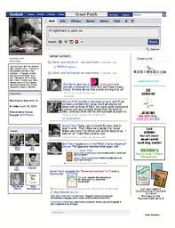 character facebook activity to kill a mockingbird scout atticus