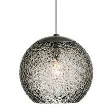 where can you buy rock candy buy the mini rock candy pendant by lbl lighting