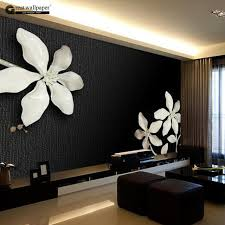 photo collection wall mural wallpaper size