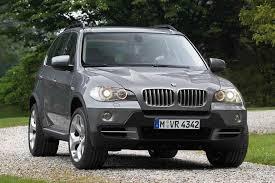 are bmw x5 cars 2008 bmw x5 overview cars com