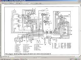 free yamaha outboard wiring diagrams with diagram wiring diagram