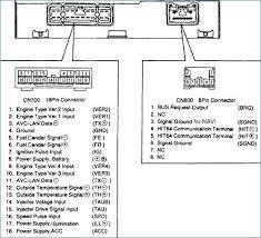 2007 toyota yaris car stereo radio wiring diagram 4k wallpapers