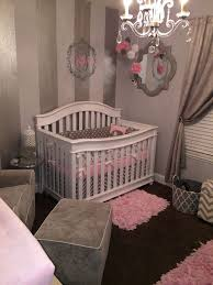 baby girl bedroom themes bedroom decoration baby girl bedroom themes baby girl room decor