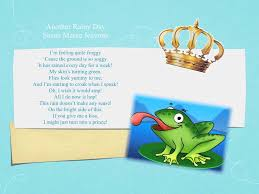 3rd grade poetry and myths lessons tes teach