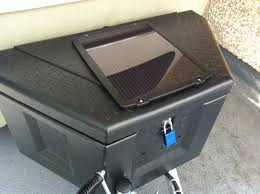 Diy Solar Phone Charger 81 Best Solar Batteries Inverters Images On Pinterest Solar