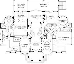 Luxury Home Blueprints Ashburton Luxury Home Blueprints Mansion Floor Plans Luxamcc