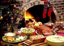 christmas dinner order online 4 hours of walking needed to burn christmas dinner study