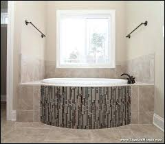 bathroom tub tile ideas pictures bathtub tile surround ideas bolin roofing