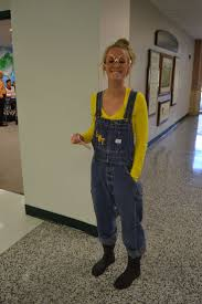 spirit halloween colorado springs 19 best spirit week images on pinterest spirit weeks homecoming