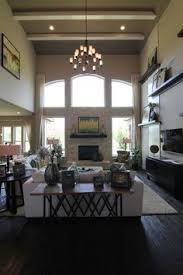 toll brothers vinton 2nd floor my dream house pinterest
