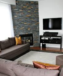 emejing design ideas for fireplaces photos decorating interior