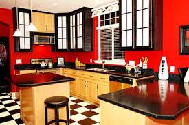 Small Kitchen Paint Ideas Italian Small Kitchen Design Ideas Smart Home Kitchen