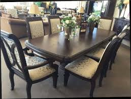 Dining Room Outlet Bobs Furniture Dining Room Table And Chairs Raymour And Flanigan