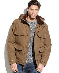 teen boy fashion trends 2016 2017 myfashiony layering coming together in four outfits for fall details coats