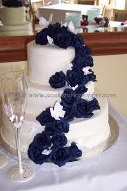 best 25 blue wedding cakes ideas on pinterest pastel blue big