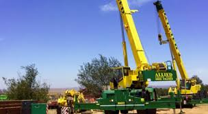 rt cranes for sale the best crane 2017