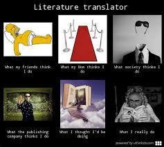 Meme Translation - th id oip gmptogsjkdfdqx phgk ahagq