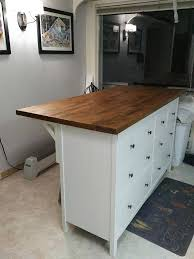 kitchen island with cabinets and seating large kitchen island with seating and storage kitchens kitchen