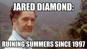 Jared Meme - jared diamond memes quickmeme