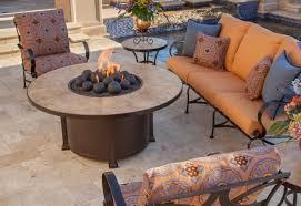 Denver Patio Furniture Ark Design Retro Patio Furniture Pergola Materials Teak Wood