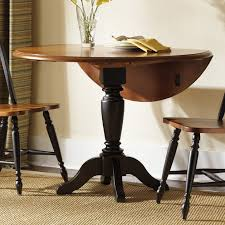 White Drop Leaf Table And Chairs Round Drop Leaf Kitchen Table And Chairs Drop Leaf Kitchen Table