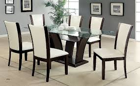 M S Dining Tables M S Dining Table New Dining Room Table And 6 Chairs Sale High