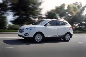 2015 Nissan Rogue Suv Carstuneup - 2015 hyundai tucson suv elegan carstuneup