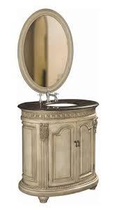 67 Bathroom Vanity by 94 Best Beautiful Bathroom Vanities Images On Pinterest Dream