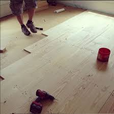 72 best flooring images on flooring ideas pine