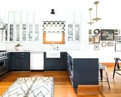 Kitchen Peninsula Lighting Kitchen Peninsula Kitchen Peninsula Ideas To Inspire You On How To