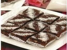 cuisine sans cuisson gateau sans cuisson choumicha cuisine marocaine choumicha