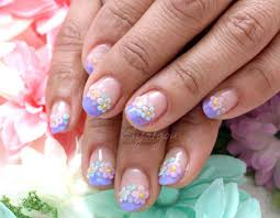 60 best nails images on pinterest 3d nails art make up and nail